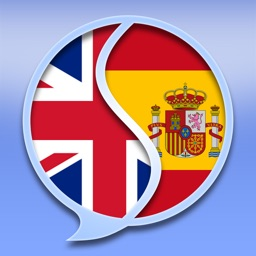 English <-> Spanish Dictionary Free