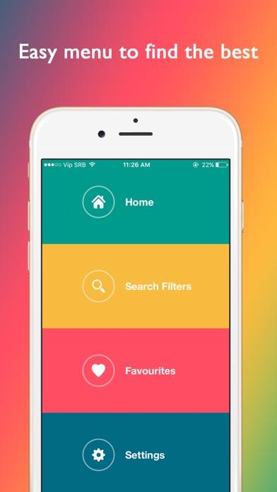 Live Wallpapers & Love Themes screenshot 1