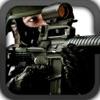 SWAT Commando Urban War 2 - iPhoneアプリ