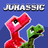 Pro Jurassic Craft Mods Guide for Minecraft PC