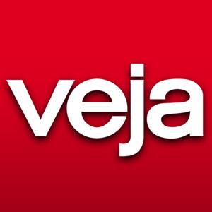 Revista VEJA app