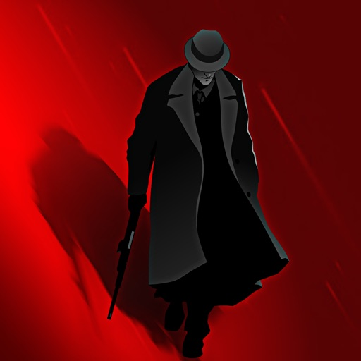 Mafia Life: crime games! iOS App