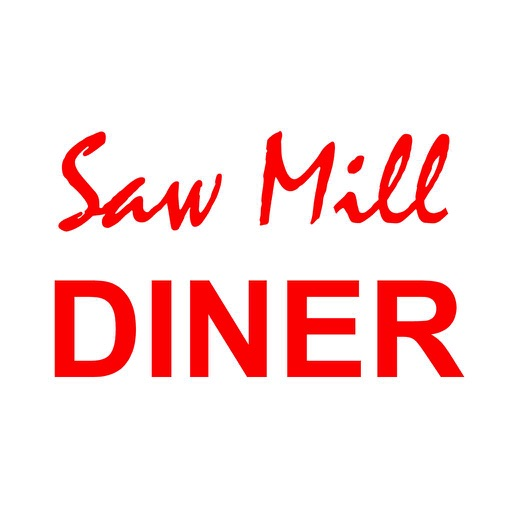 Saw Mill Diner