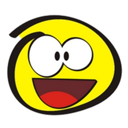 Cartoon Emoticons