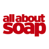 All About Soap UK