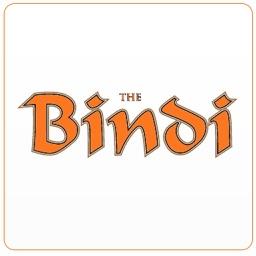 The Bindi