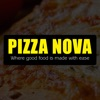Pizza Nova Ramsbottom