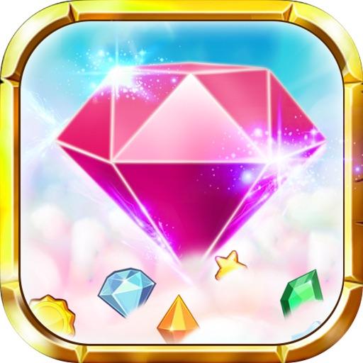 Jewels Plus