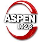Aspen FM 102.3 icon