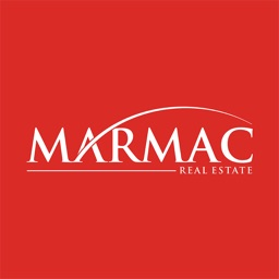 MarMac Real Estate Search