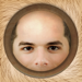 63.BaldBooth