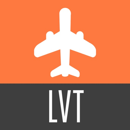 La Venta Travel Guide and Offline Street Map