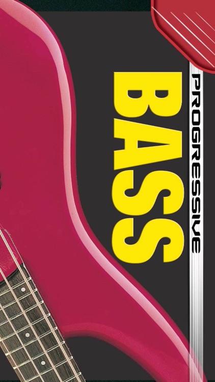 Bass Guitar Tuner - How To Play Bass Guitar Tuner