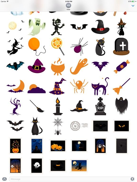"""""""Halloween""""-ipad-1"""