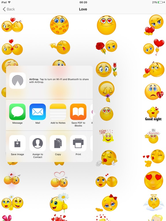 Flirty Emoji Adult Icons Dirty Emoticons For Text App Price Drops