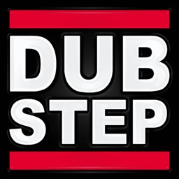 Dubstep Music & Songs Free