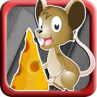 Codes for Magic Mouse - Jump The Mighty Traps! Hack