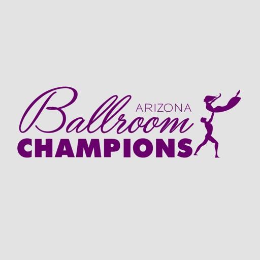 AZ Ballroom