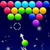 Bubble Shooter - Free Christmas games - iPhoneアプリ
