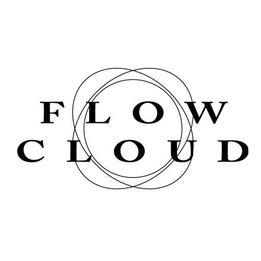 FLOW CLOUD