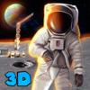 Games Banner Network - Lunar Base: Space City Constuction Sim 3D Full artwork