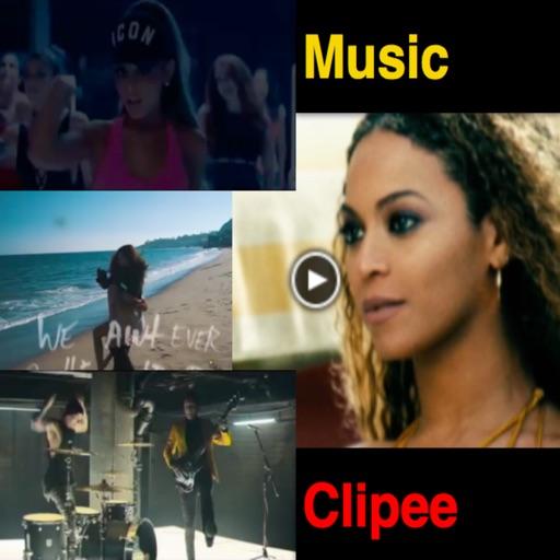 Music Clipee