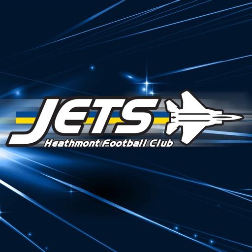 Heathmont Football Club