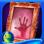 Grim Tales: Mary la Sanglante HD - Objets cachés, mystères, puzzles, réflexion et aventure