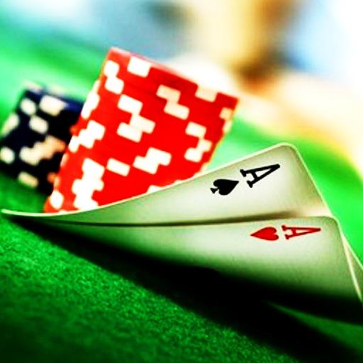 Texas Holdem Poker Glossary