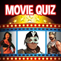 Codes for Guess the Bollywood Movie Quiz Hack