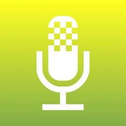 Radio Sri Lanka - Music Player