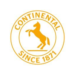 Continental ContiGo