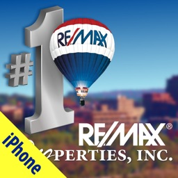 RE/MAX Properties Mobile by Homendo