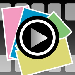 Video Collage Builder Pro - Photo, Video & Music!