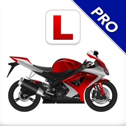 Motorcycle Theory Test UK. Official DVSA Questions