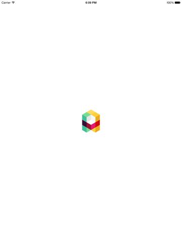 Apptuse Previewer - náhled