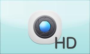 HdCamOnTV
