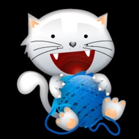 Codes for Catsy Cat Toy: Customize & Share Hack