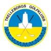 Trellborgs Golfklubb
