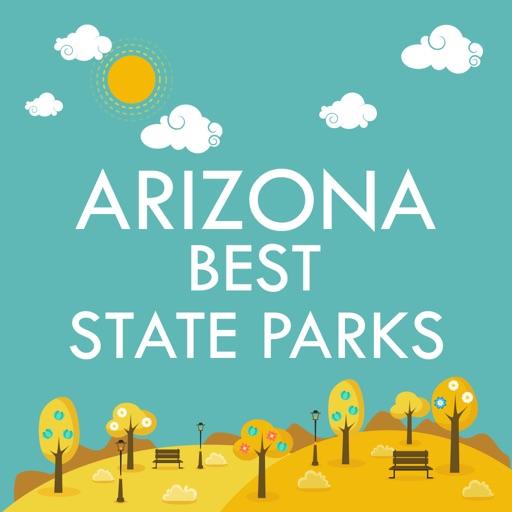 Arizona Best State Parks