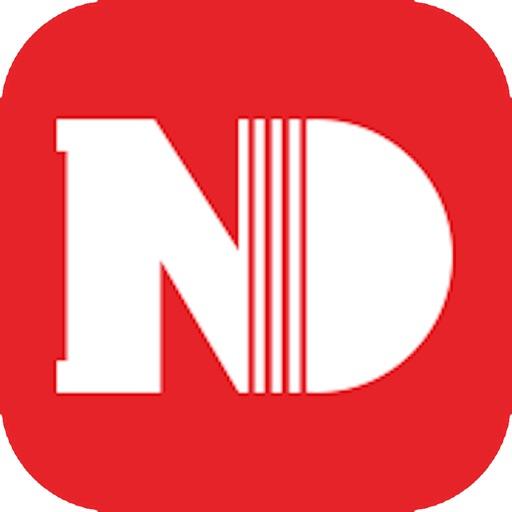 Newsday Online
