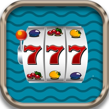 777 Diamond Reward Jewel Slots Machines - FREE Game