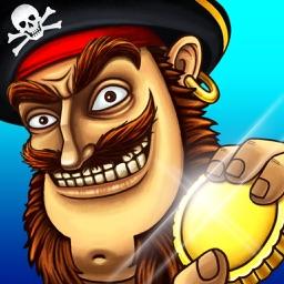 Jackal - The Board game