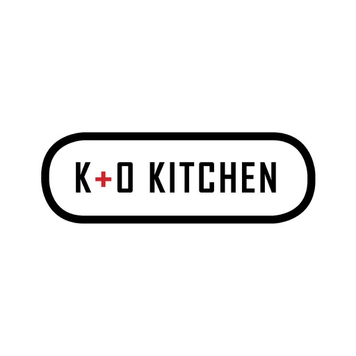 K+O Kitchen