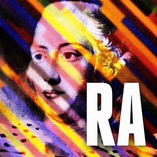 Royal Academy of Arts Visitor Guide