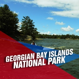 Georgian Bay Islands National Park Tourism Guide