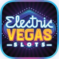 Codes for Electric Vegas Slots Hack