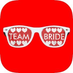 Unforgettable Ideas about Bachelorette Party - Let's Make it Happen Together!