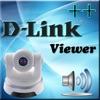 D-Link++ Viewer