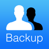 Backup Contacts ( ワンタ...